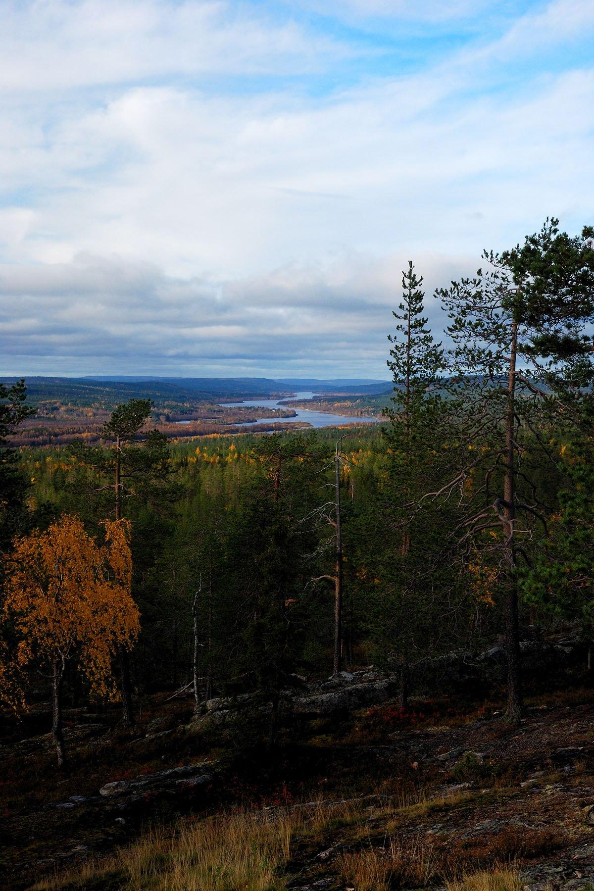 Ounasjoki