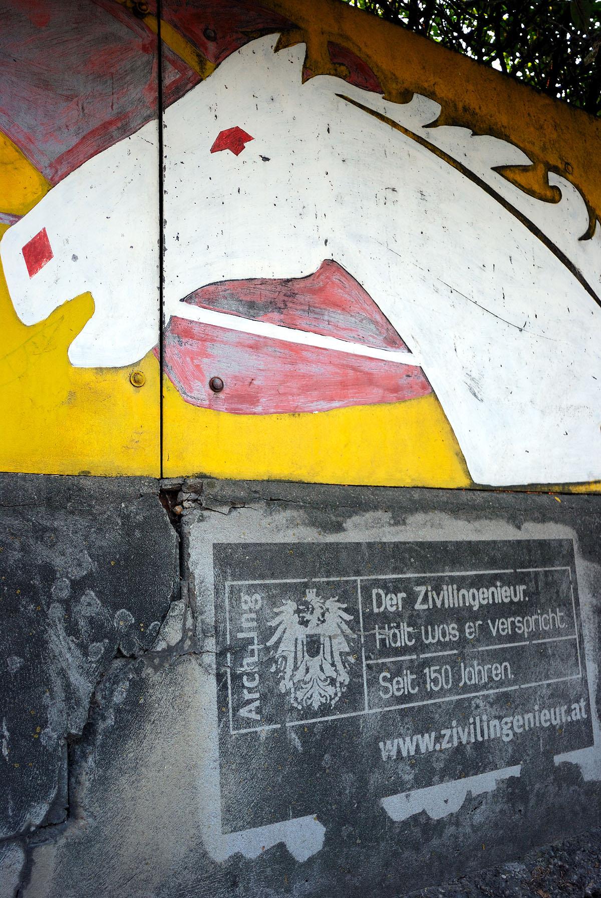 Leopoldstadt, Vienna