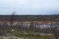 Stallojärvi Autiotupa