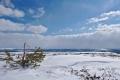 Ylläs-Pallas National Park