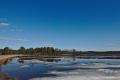 Ounasjärvi