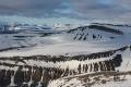 Nordenskiöldfjellet