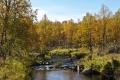 Sukisjoki