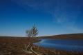Maatojärvi