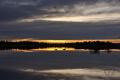 Luovuomanjärvi