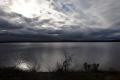 Retkajärvi