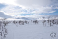 Termisjärvi valley