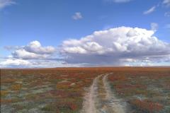 ATV Trail