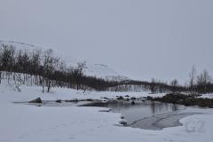 Kaskasjoki