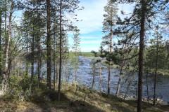 Käkkälöjoki