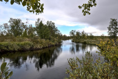 Hietajoki